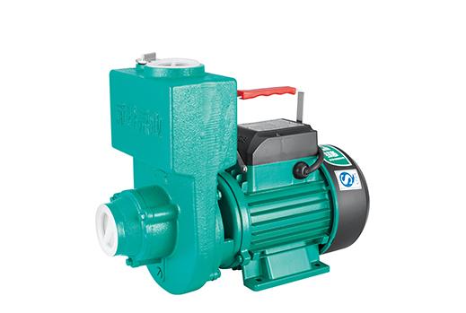 ZDK型离心式微型清水电泵